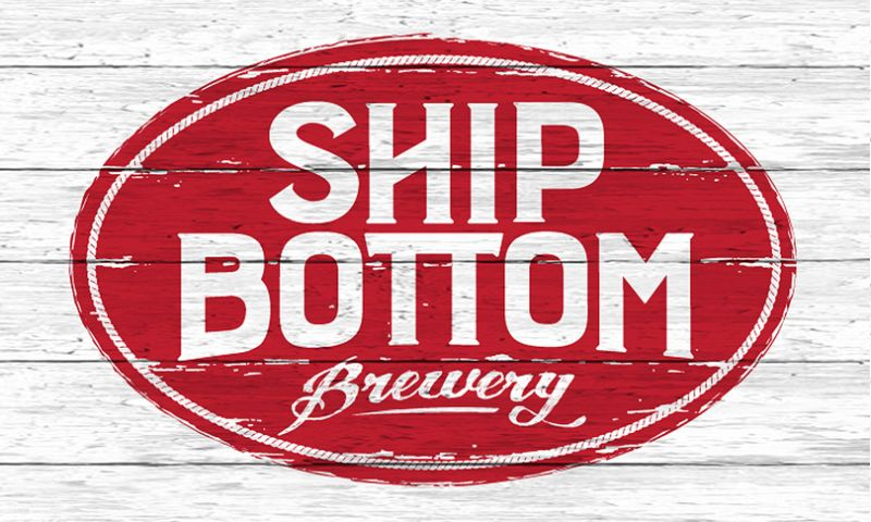 Goodwin Design Group - Ship Bottom Brewery