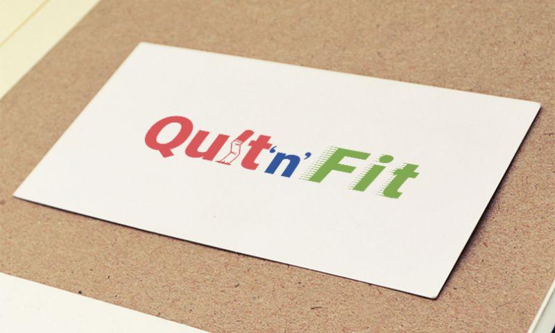 TechUptodate.com.au - Quitnfit