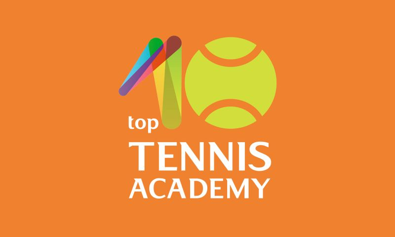 INOVEO - TOP 10 TENNIS ACADEMY