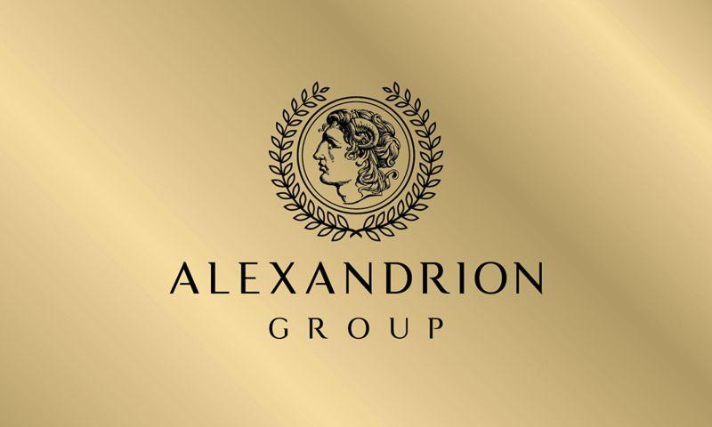 INOVEO - ALEXANDRION