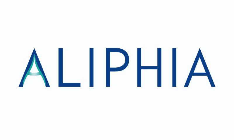 INOVEO - ALIPHIA