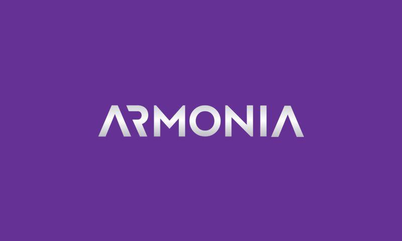 INOVEO - ARMONIA