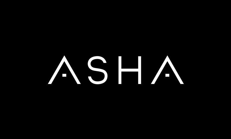 INOVEO - ASHA