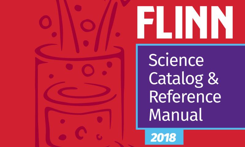Streng Agency - Flinn Scientific