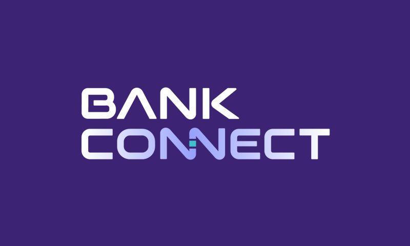 INOVEO - BANK CONNECT