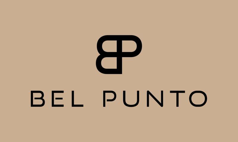 INOVEO - BEL PUNTO