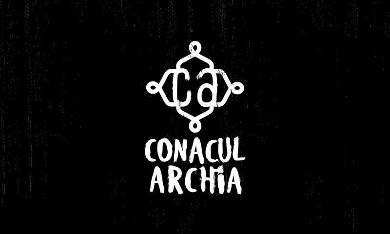 INOVEO - CONACUL ARCHIA (ARCHIA MANSION)