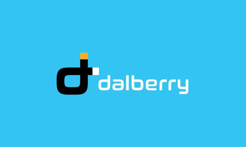 INOVEO - DALBERRY
