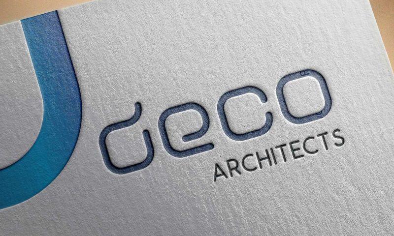 INOVEO - DECO ARCHITECTS