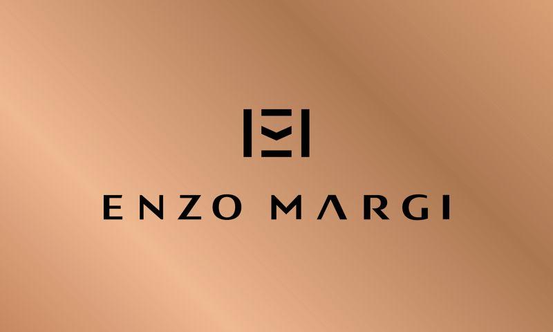 INOVEO - ENZO MARGI