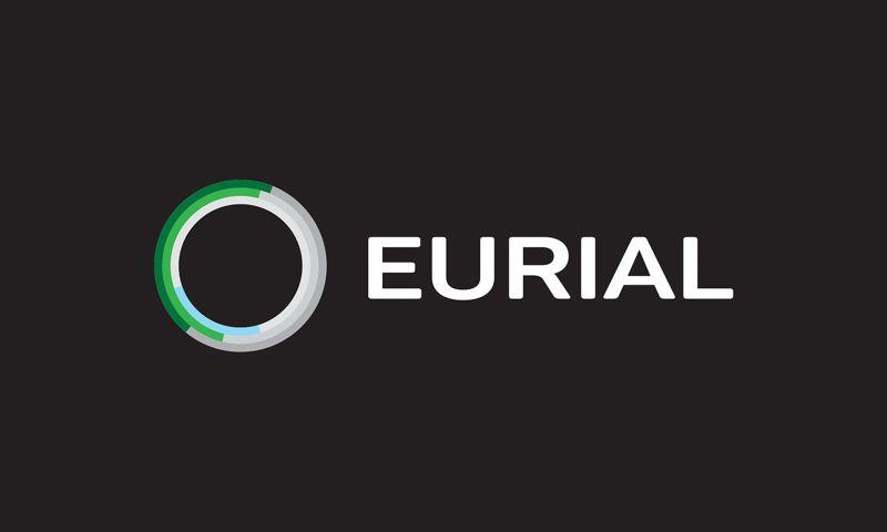 INOVEO - EURIAL