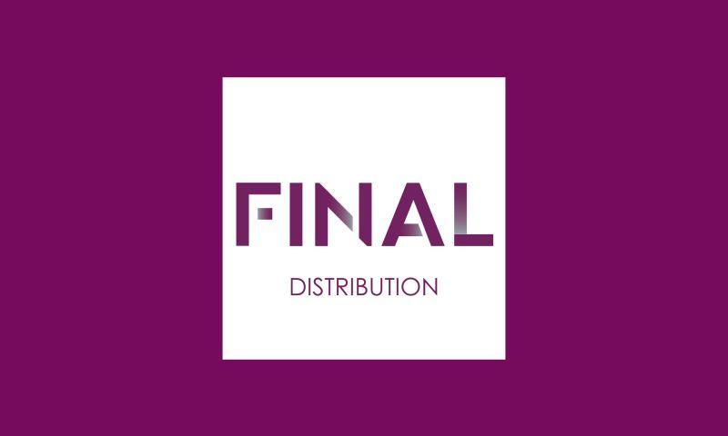INOVEO - FINAL DISTRIBUTION