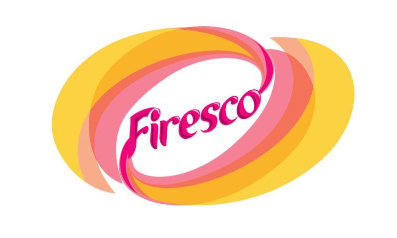 INOVEO - FIRESCO