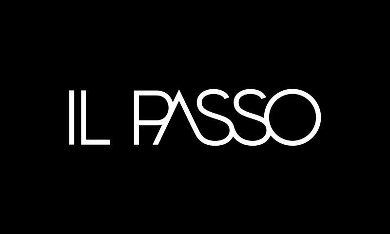 INOVEO - IL PASSO