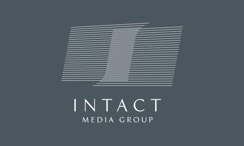 INOVEO - INTACT MEDIA GROUP