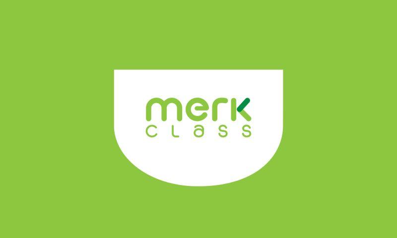 INOVEO - MERK CLASS