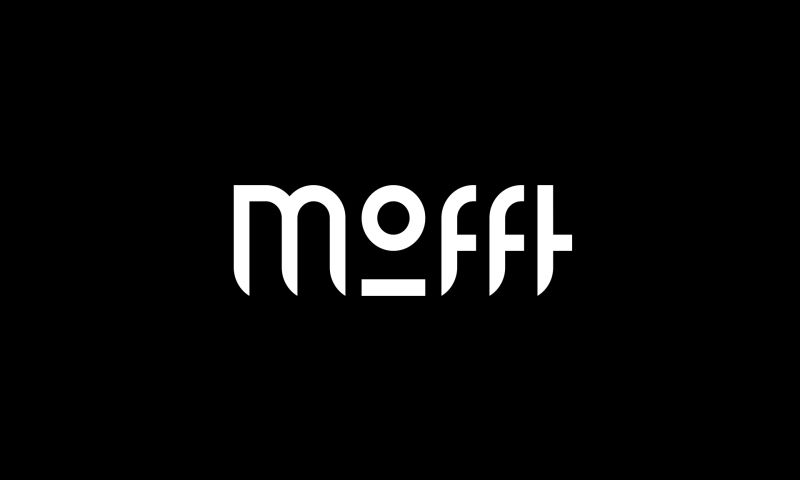 INOVEO - MOFFT