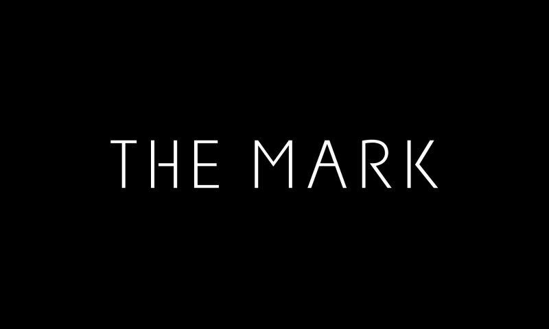 INOVEO - THE MARK