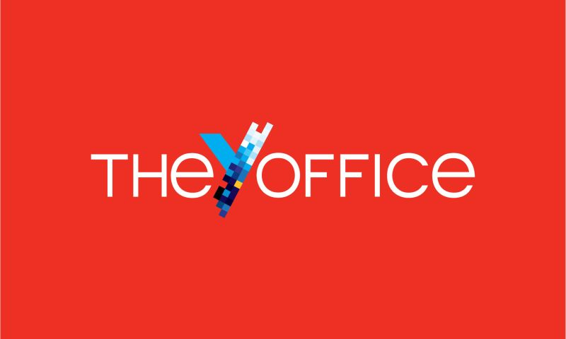 INOVEO - THE Y OFFICE