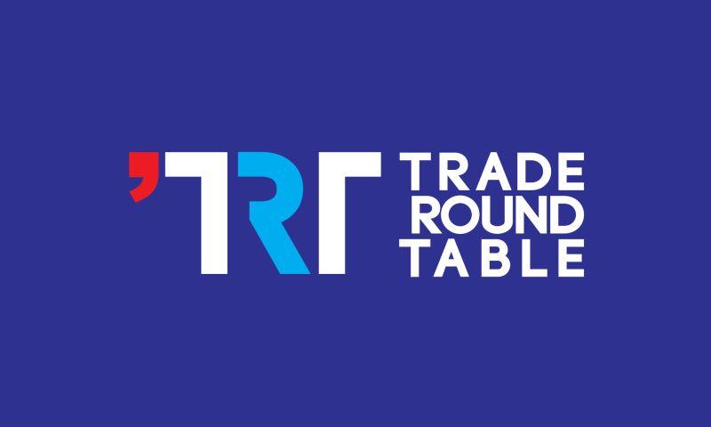 INOVEO - TRADE ROUND TABLE