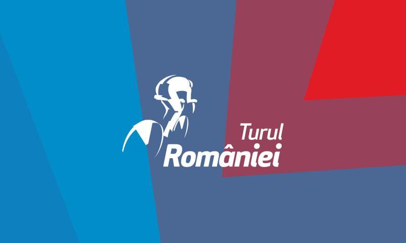 INOVEO - TURUL ROMANIEI