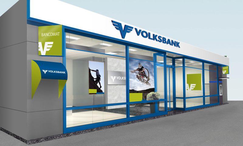 INOVEO - VOLKSBANK