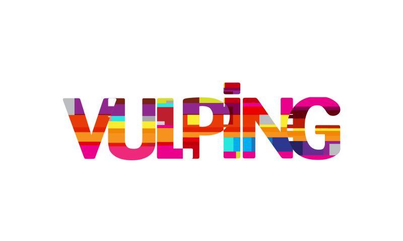 INOVEO - VULPING