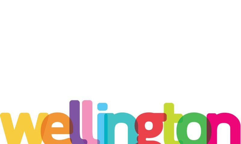 INOVEO - WELLINGTON