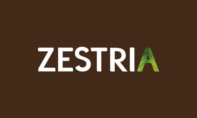 INOVEO - ZESTRIA