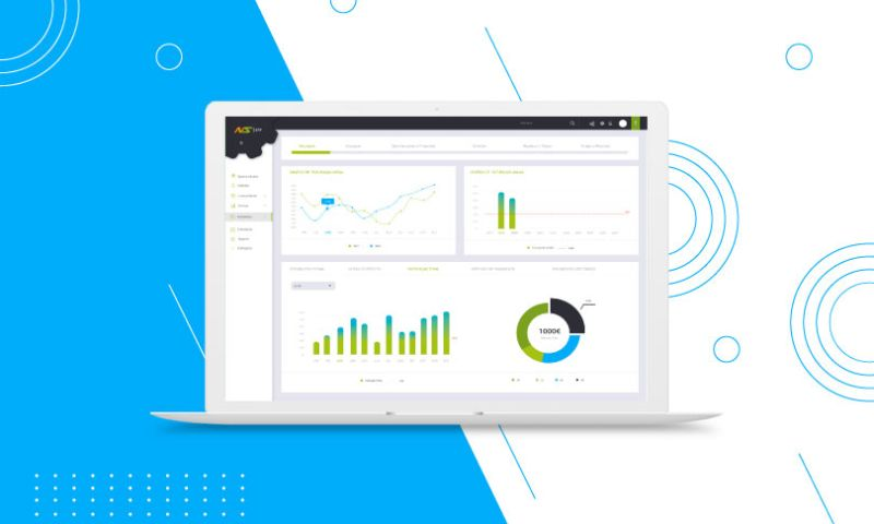 NOBLE STRATEGY, LDA - Software - NS CRM   ERP