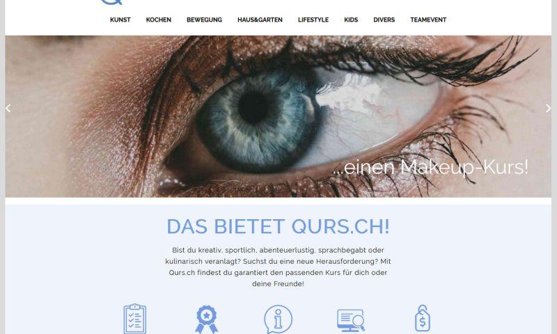 JaJuMa GmbH - Qurs