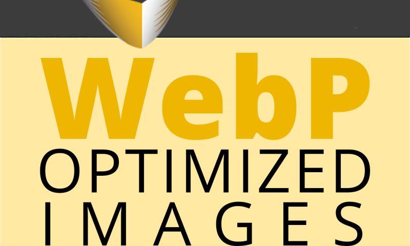 JaJuMa GmbH - Magento Extension for WebP Optimized Images