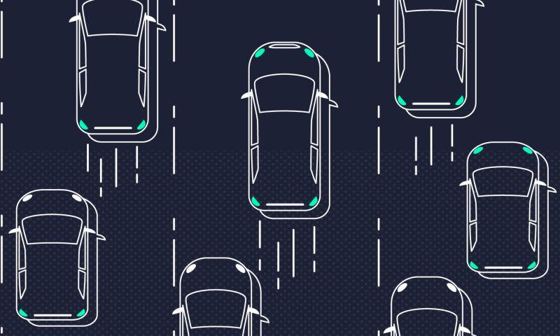 XPLAI - Innomovo P2P car sharing promo vieo