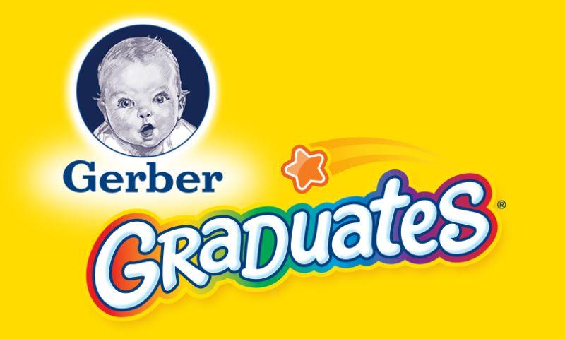 Goodwin Design Group - Gerber Graduates