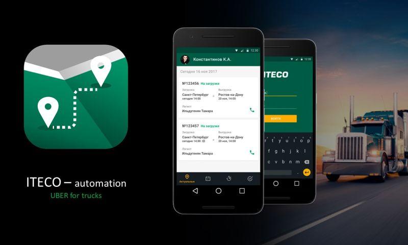 TopDigital - ITECO – automation
