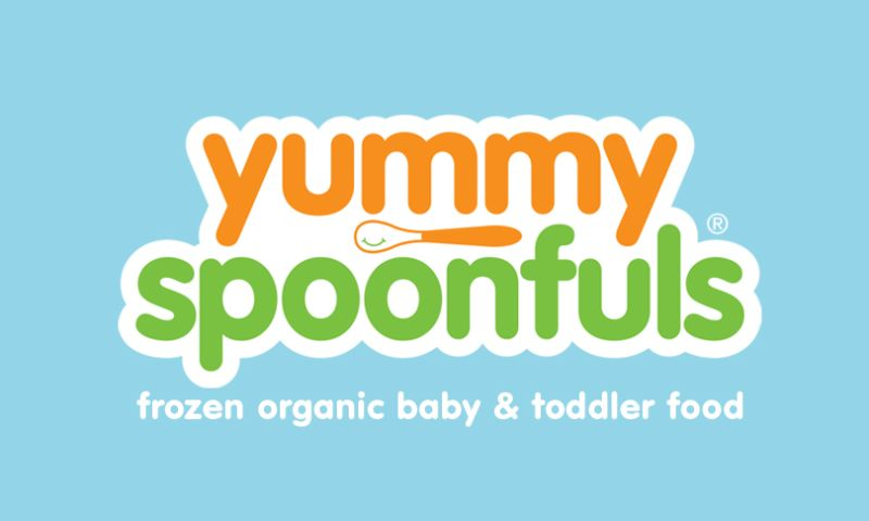 Goodwin Design Group - Yummy Spoonfuls