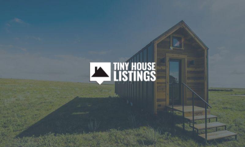 Kohactive - Tiny House Listings
