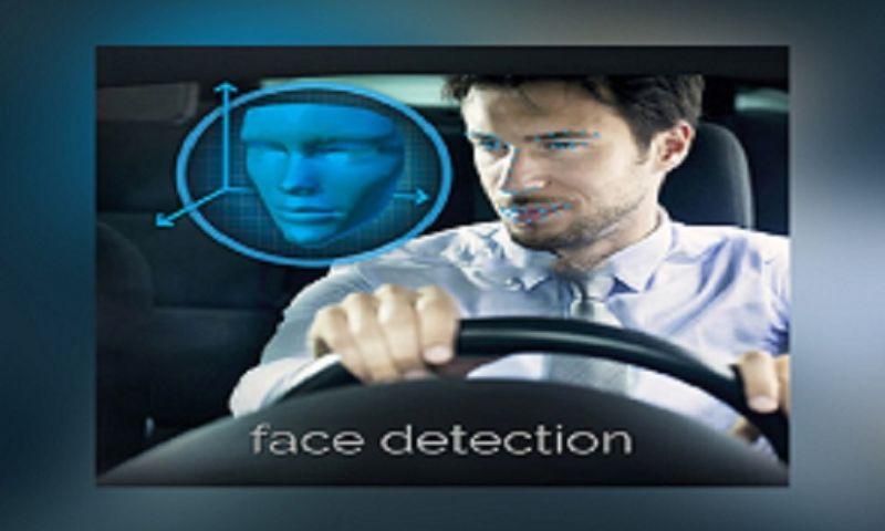 SAG IPL - FACE DETECTION
