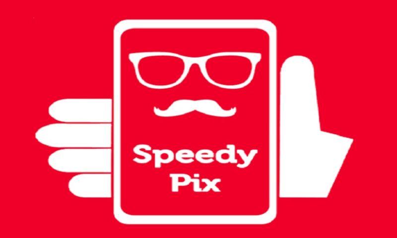 SAG IPL - SPEEDYPIX