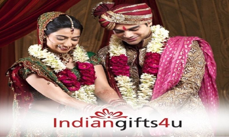 SAG IPL - INDIANGIFTS4U.COM