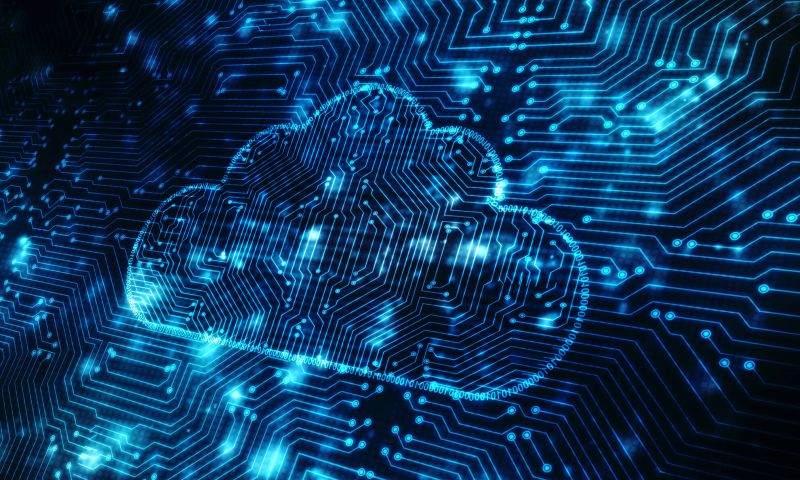 Sirin Software - INCREASING THE SCALABILITY OF A CLOUD-BASED SYSTEM FOR IoT PRODUCTS