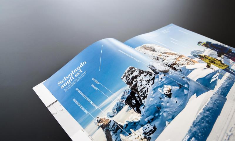 Kidstudio. - Cortina Summer/Winter