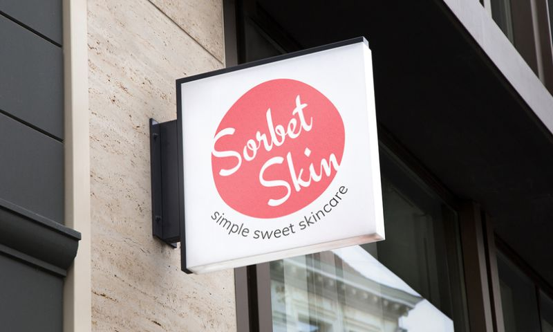 TechUptodate.com.au - Sorbet skin
