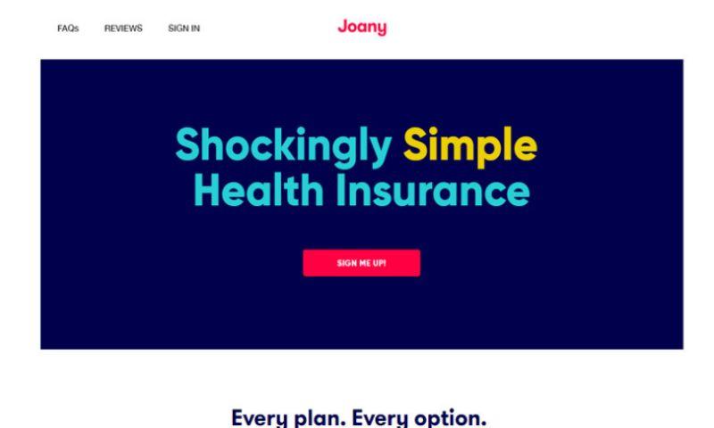 BoTree Technologies - Joany