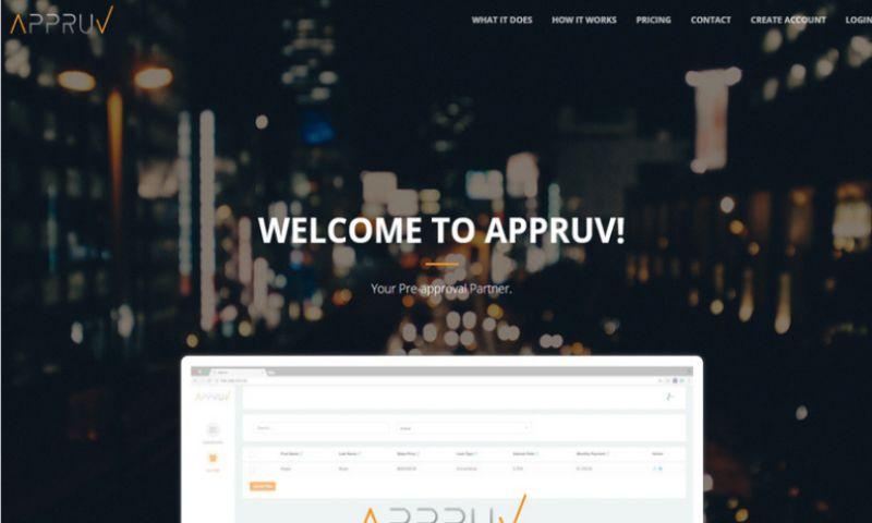 BoTree Technologies - Appruv