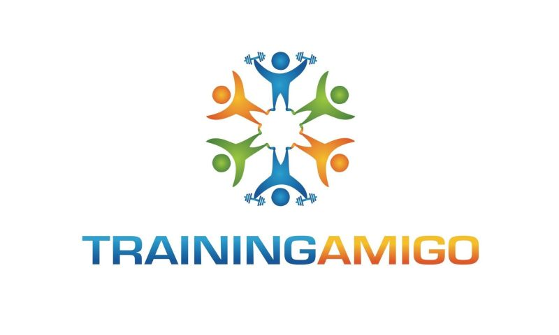 Tudip Technologies Pvt Ltd - Training Amigo