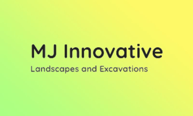Saeculum Solutions Pvt Ltd - MJ Innovations