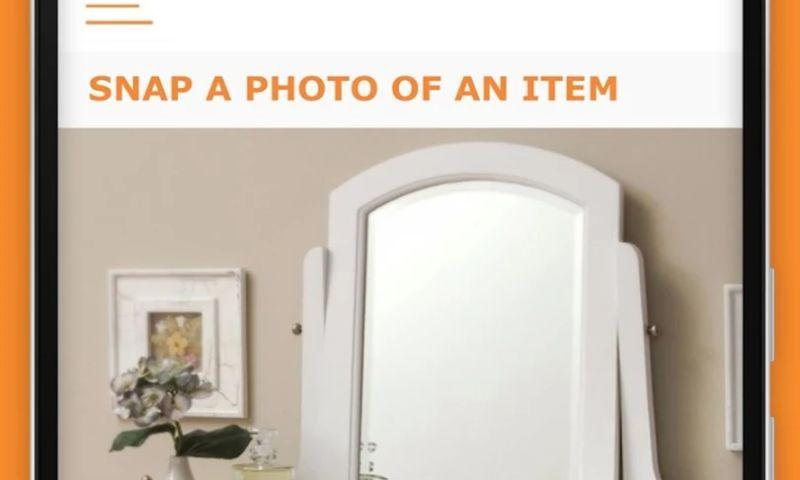 moblers - Ikea Gift Registry