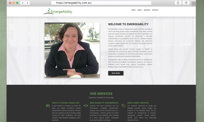TechUptodate.com.au - EmergeAbility