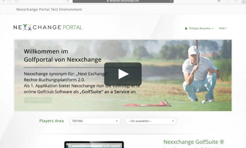 UNL Solutions - Nexxchange